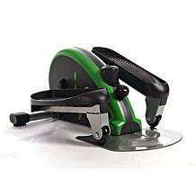 Stamina® InMotion Elliptical Trainer