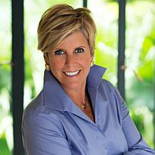 Suze Orman - The Money Class