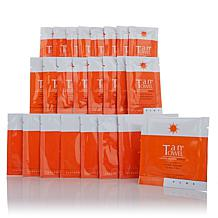 TanTowel® 24-piece Self-Tanning Set