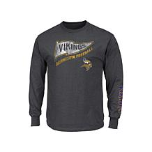 Vf Nfl A Life Above Ls Tee