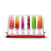 Zoku Storage Case For-the-Quick Pop Maker