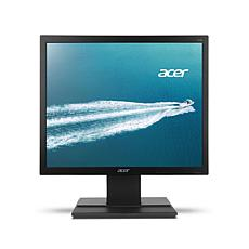 "Acer 17"" HD Monitor w/Standard Aspect Ratio"