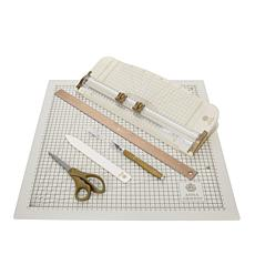 Anna Griffin® Craft Essential Tool Set
