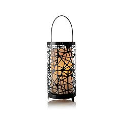 Candle Tunes Bluetooth® Flameless Lantern