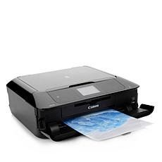 Canon PIXMA MG7720 Wireless All-in-One Printer Bundle