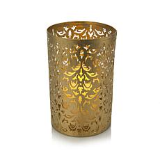 David Monn for Winter Lane Convertible Candleholder