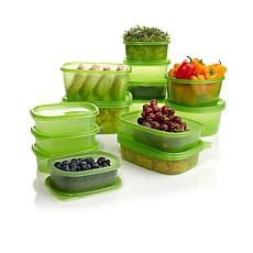 Debbie Meyer UltraLite GreenBoxes™ 28pc Starter Set