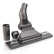 Dyson Flat Out Cleaning Tool