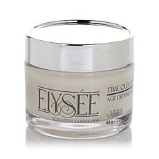 Elysée Time Out-AP™ Age Defying Moisturizer