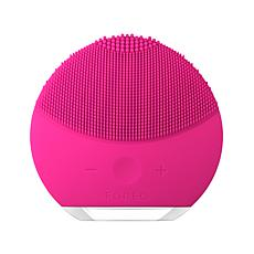 FOREO LUNA™ Mini 2 Facial Cleansing Brush