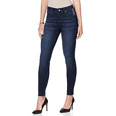 G by Giuliana Limitless Possibilities Skinny Jean
