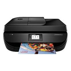 HP OfficeJet 4654 All-in-One Printer w/$20 Instant Ink
