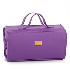 JOY Genuine Leather Large Better Beauty Case
