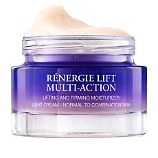 Lancôme Renergie Lift Multi-Action Light
