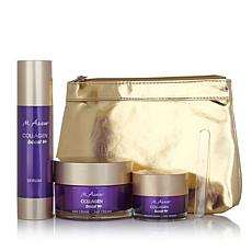 M. Asam Collagen Boost Anti-Wrinkle Beauty Set