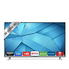 "VIZIO 60"" M60 4K Ultra HD LED 240Hz Smart HDTV"
