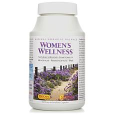 Women's Wellness - 360 Capsules