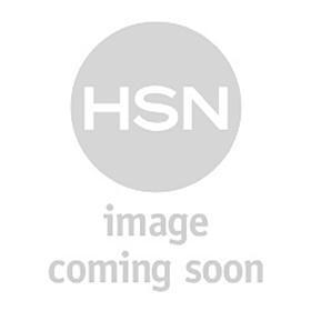 Royal Treatment 5 oz. Spritz and Brush Set