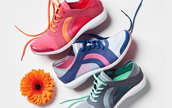 Tennis Shoes for Women, Women's Tennis Shoes | HSN