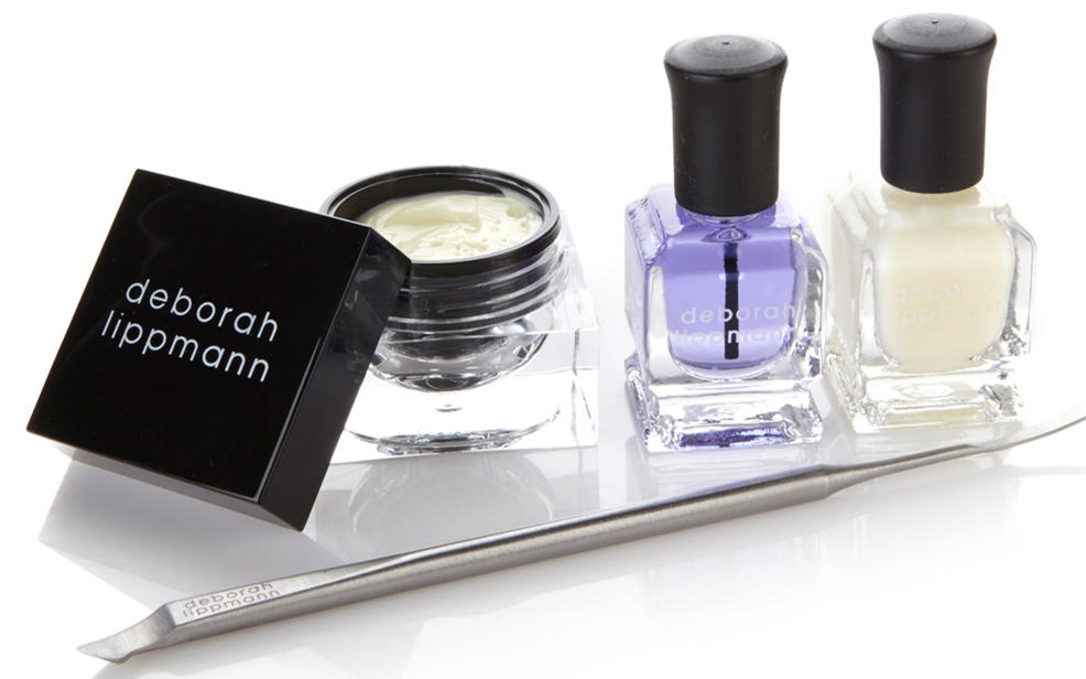 Nail Care: Treatment Solutions for Unhealthy Nails | HSN