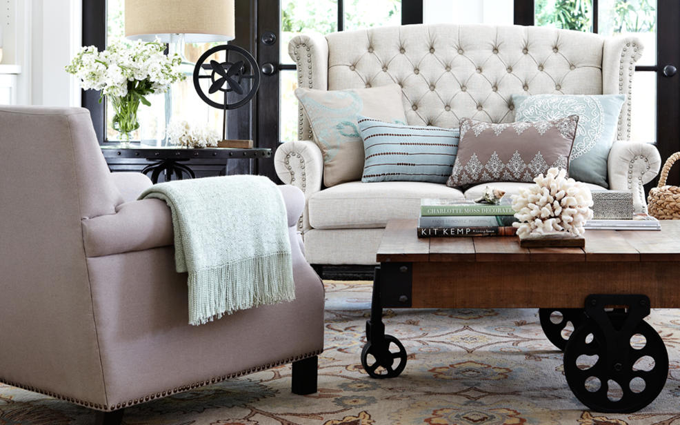 LIVING ROOM. Home Online Store   Shop Online for Home Goods   HSN