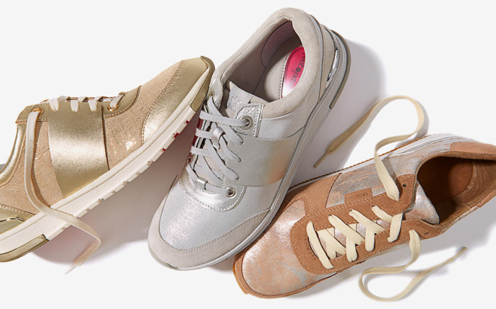 H Williams Shoes Online