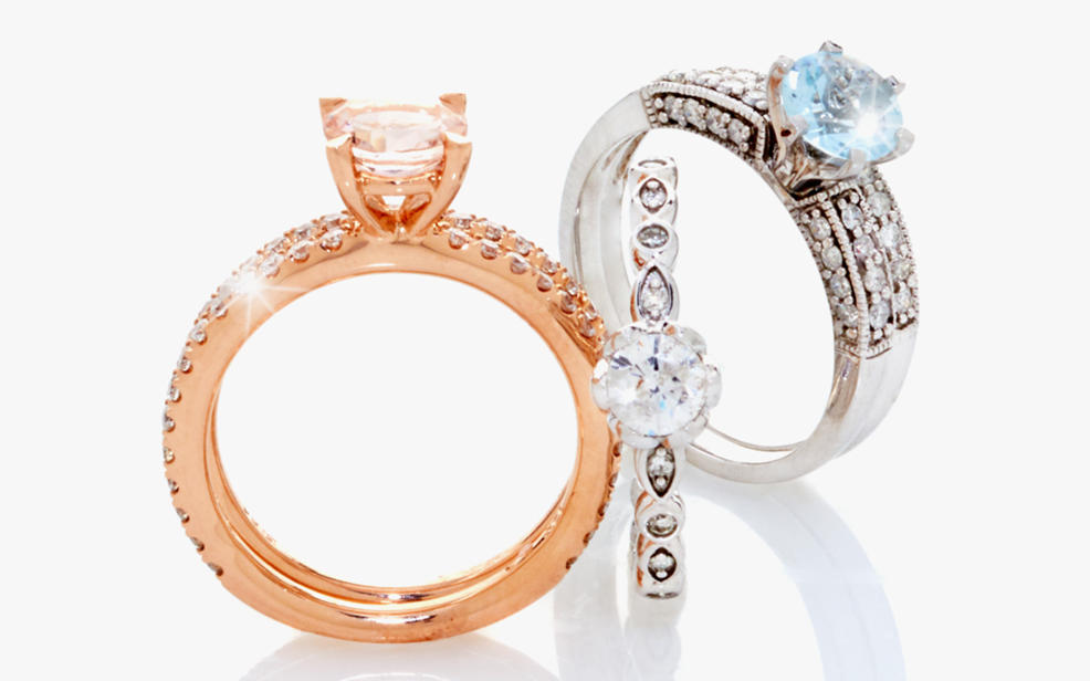 engagement rings - Clearance Wedding Rings