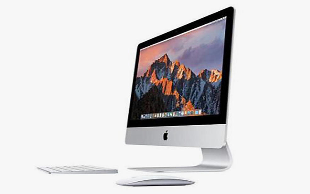 From PCs to iMacs to all-in-one packages, we've got your needs covered.