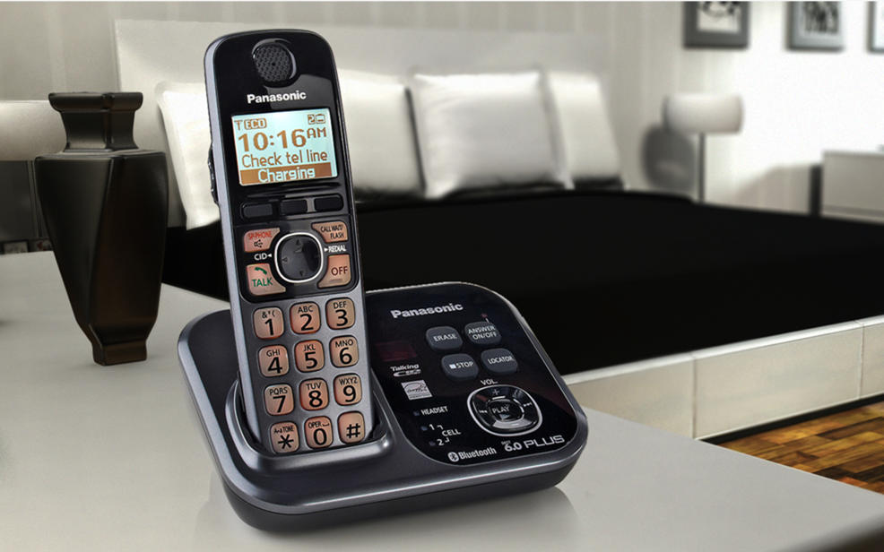 Home Phones Sale   HSN