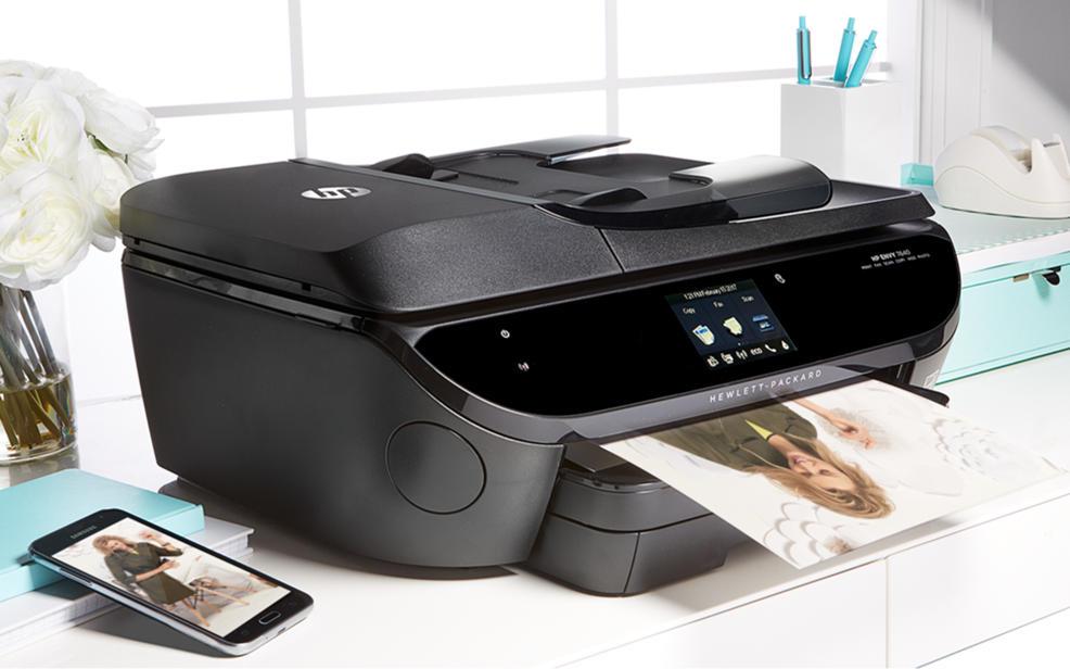 printers hsn