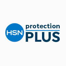 HSN protection plus