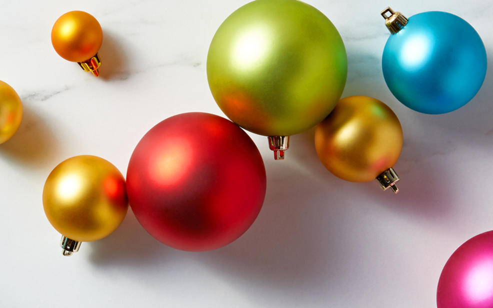christmas ornaments - Christmas Decorations Sale