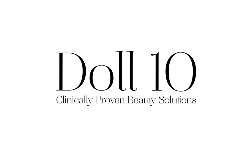 doll ten clinically proven solutions