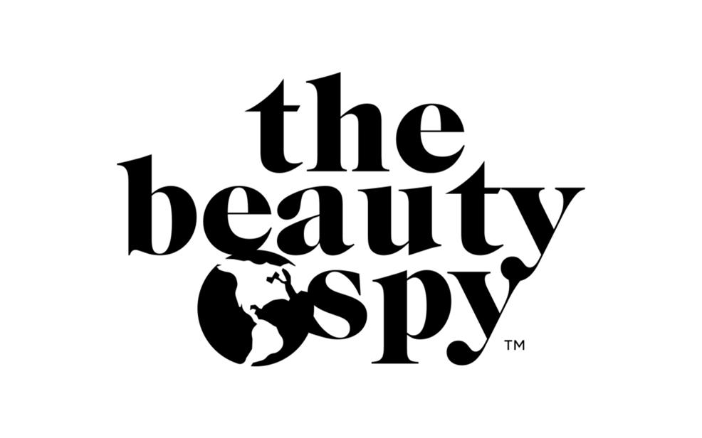 bfe757967de Beauty Products - Buy Beauty Products Online