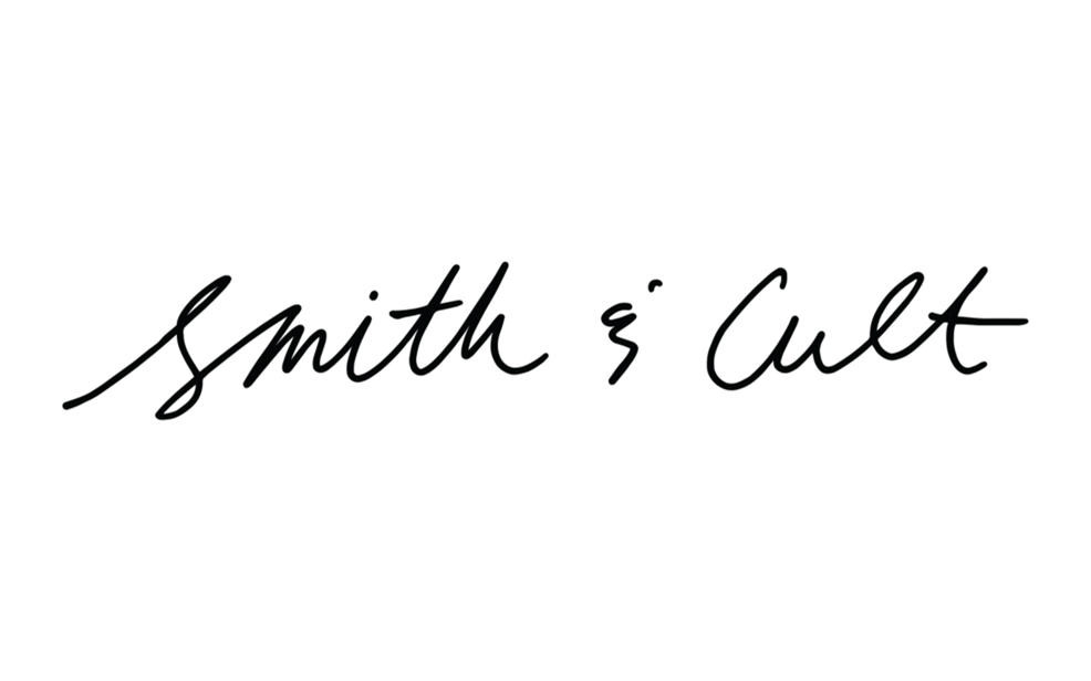 smith and cult