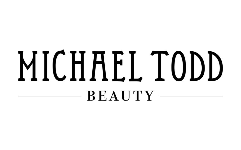 Michael Todd beauty