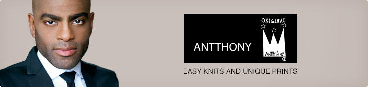 Antthony Design Originals