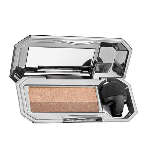 """Benefit Cosmetics """"They're Real!"""" DuoEyeshadow Blender"""