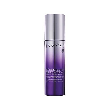 Lancôme Rénergie Lift Reviva Concentrate