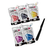 Aladine Washable Izink Diamond Paint Bling Kit