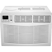 Amana 18,000 BTU Window-Mounted Air Conditioner