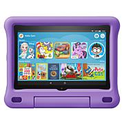 Amazon Fire 8 Kids Edition Tablet Bundle with Voucher
