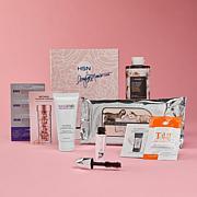 Amy's Beauty Favorites Sample Box
