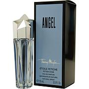 Angel .5 oz. Eau de Parfum Spray