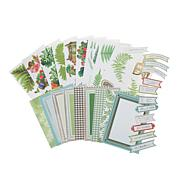 Anna Griffin® Greenhouse Card Toppers