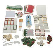Anna Griffin® Present Pop-Up Card-Making Kit