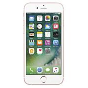 Apple iPhone® 6s 16GB Unlocked GSM 4G LTE Smartphone