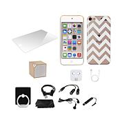 Apple iPod touch® 32GB Media Player Bundle