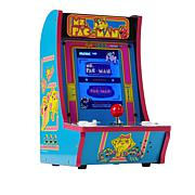 Arcade1Up 2-in-1 Tabletop Countercade with 2 Games