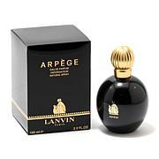Arpege Ladies By Lanvin Eau De Parfum Spray - 3.4 oz.